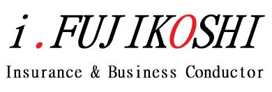 I・FUJIKOSHI